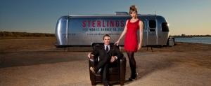 STERLINGSMobile-970x400