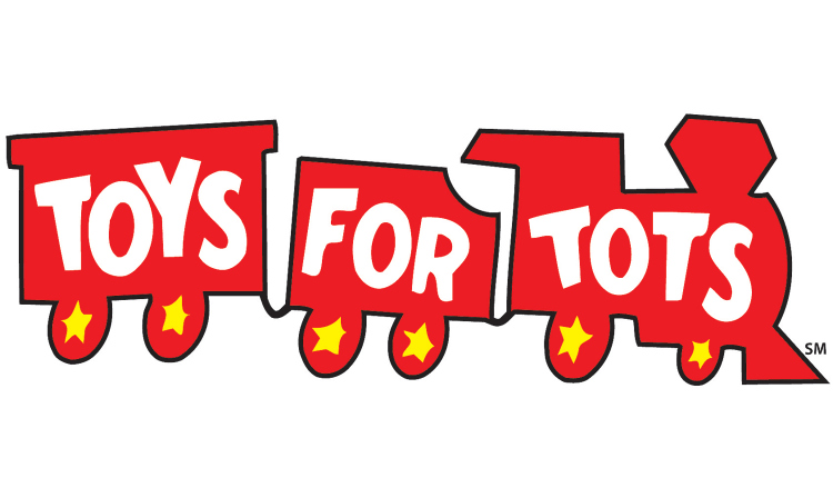 Toys For Tots Mission Statement : Toys for tots toy drive hairdresser power